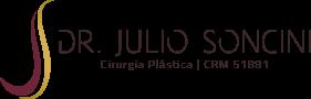 dr-julio-soncini-logo