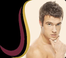 julio-soncini-cirurgia-estetica-cirurgias-para-homens-cirurgias-para-homens-thumb