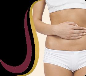 julio-soncini-cirurgia-estetica-corpo-lipoaspiracao-thumb