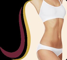 julio-soncini-cirurgia-estetica-corpo-thumb