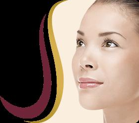 julio-soncini-cirurgia-estetica-face-nariz-thumb