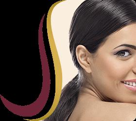 julio-soncini-cirurgia-estetica-face-orelha-thumb