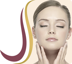 julio-soncini-cirurgia-estetica-face-palpebras-thumb