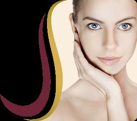julio-soncini-cirurgia-estetica-face-rugas-thumb