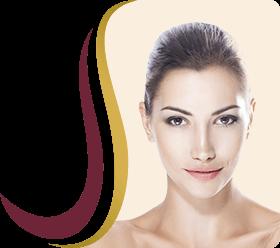 julio-soncini-cirurgia-estetica-face-thumb