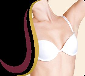 julio-soncini-cirurgia-estetica-mama-mamoplastia-aumento-thumb