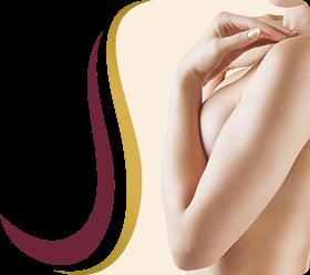 julio-soncini-cirurgia-estetica-mama-mamoplastia-redutora-thumb