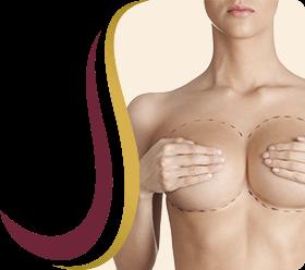 julio-soncini-cirurgia-estetica-mama-thumb