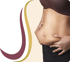 julio-soncini-cirurgia-estetica-reconstrutora-cirurgia-obesidade-thumb
