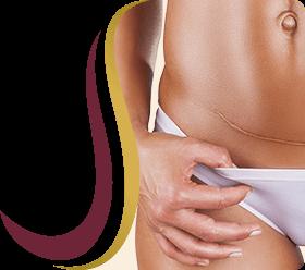 julio-soncini-cirurgia-estetica-reconstrutora-thumb