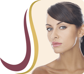 julio-soncini-procedimentos-toxina-botulinica-thumb