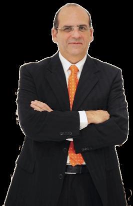 Dr. Julio Soncini