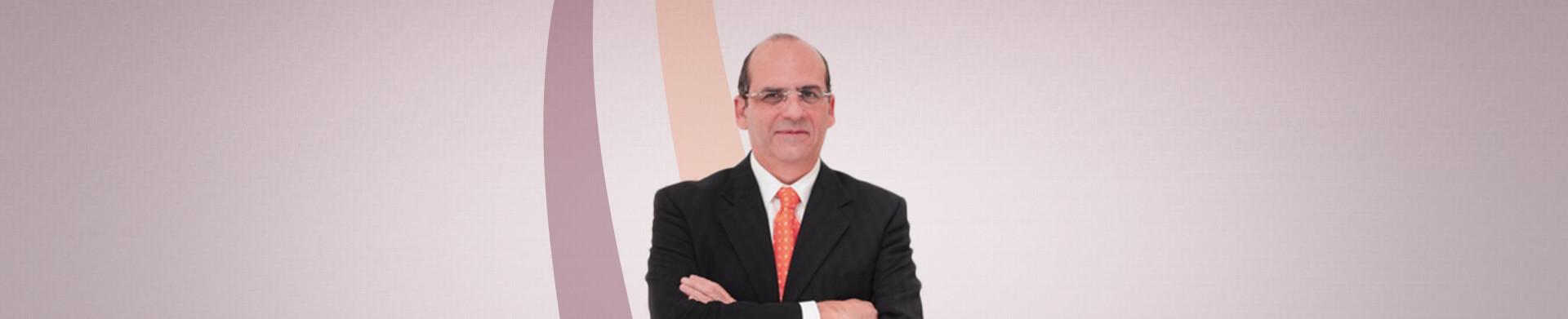 Imagem Dr. Julio Soncini